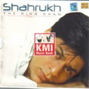 Shah rukh - The king khan