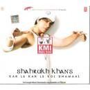 SRK Kar le kar le koi dhamaal