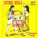 Subh Holi