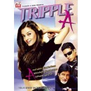 Triple AAA songs