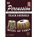 teatch yourself table vol 2