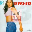 Umi vol 3