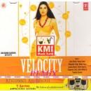 Velocity remix
