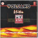 Volgano Hits